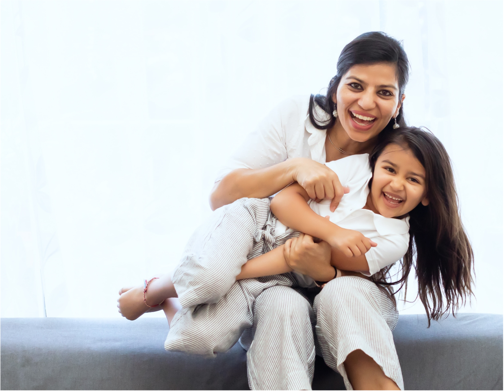 How To Be Happy Parents