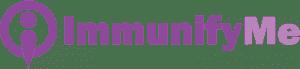 ImmunifyMe Logo