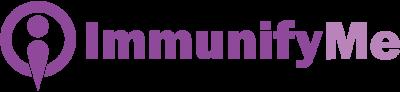 ImmunifyMe