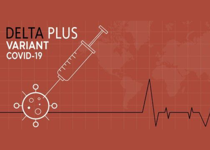 Delta Plus Variant: What We Know So Far & How It Affects Children