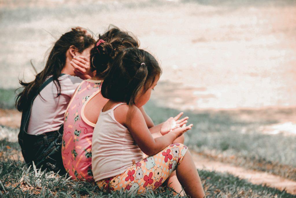 social playtime