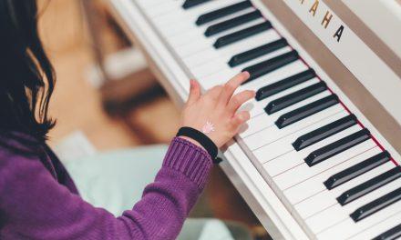 Music Therapy In Pediatrics
