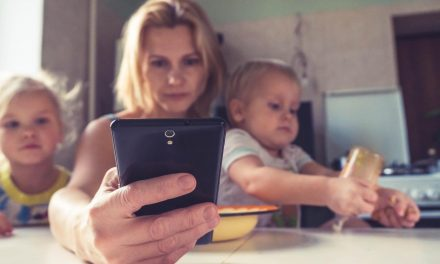 Best Apps For New Parents