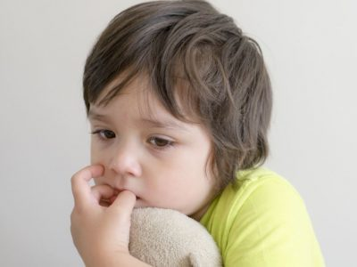 nail_disorders_in_children